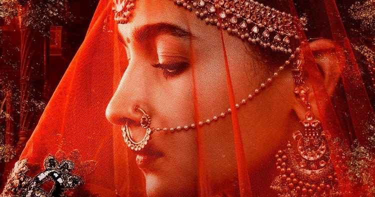 Kalank Release Date Preponed Mp3: Here's The Look Of Alia Bhatt, Aditya Roy Kapur And Sanjay