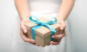 Kata - Kata Bijak Tentang Hadiah