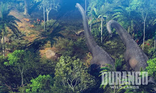 Durango: Wild Lands v2.3.3