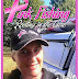 Kristina Marie McCulloch with Team Pink.dot
