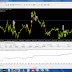 Good Profit With JOIA-FX SCALPER TURBO2