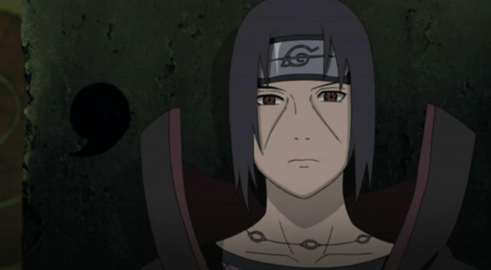 Naruto Shippuden Episódio 135, Naruto Shippuden Episódio 135, Assistir Naruto Shippuden Todos os Episódios Legendado, Naruto Shippuden episódio 135,HD