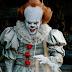 Projeções indicam que It: A Coisa pode arrecadar US$ 50 milhões em estreia nos cinemas americanos