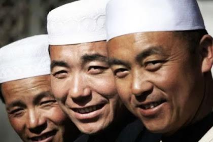 Inilah 7+ Cara Hidup Orang Cina Mengapa Bisa Sukses Dimanapun