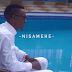 New Video|John Chuwa_Nisamehe|Watch/Download Now