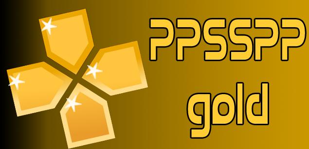 Ppsspp gold psp emulator 099 apk - ed