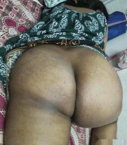 panty aunty Sleeping indian
