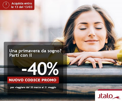 nuovo-codice-promo-italo-sconti-40-poracci-in-viaggio