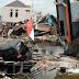 Ini Dia Aplikasi Mendeteksi Gempa Paling Akurat Dan Real-Time Untuk Wilayah Indonesia