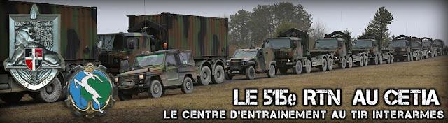 https://www.military-photo-report.com/