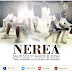 AUDIO | Sauti Sol Ft. Amos & Josh - Nerea | Download