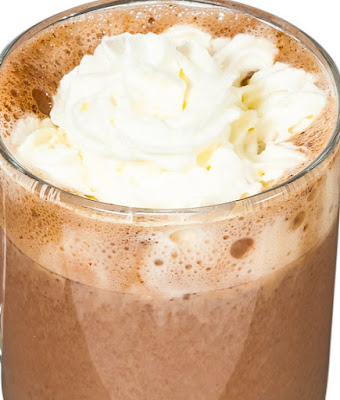 Alcoholic-Hot-Chocolate-Recipe