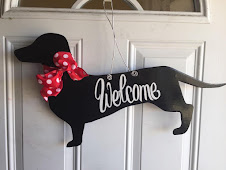 WELCOME, DOXIE LOVERS!