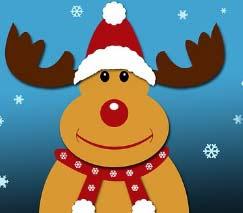 mejores villancicos navideños