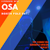 Exclusive Interview with Osa @osanorth