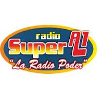 super a1