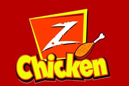 Lowongan Kerja Pekanbaru : Z-Chicken Maret 2017