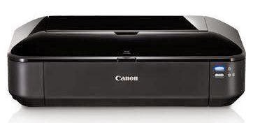 Printer A3 Canon