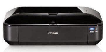 Printer A3 Canon Pilihan Terbaik dan Informasi Harga
