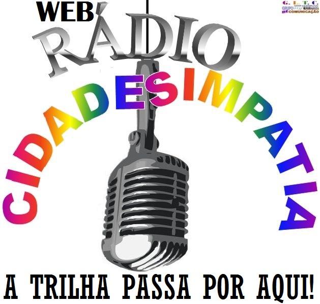 http://www.webradiocidadesimpatia.blogspot.com.br//