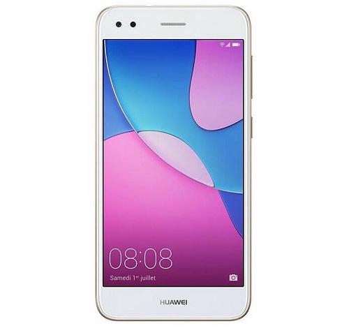 جوال هواوى Huawei Y6 Pro-2017
