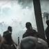 Ξύλο και «γαλλικά» στους δρόμους του Παρισιού για τις μεταρρυθμίσεις Μακρόν