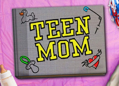 For Rating Teen Mom To 63