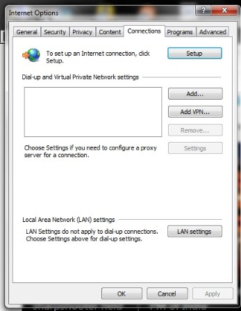 Techie Tech: Cannot download file Wrong link received in z3x