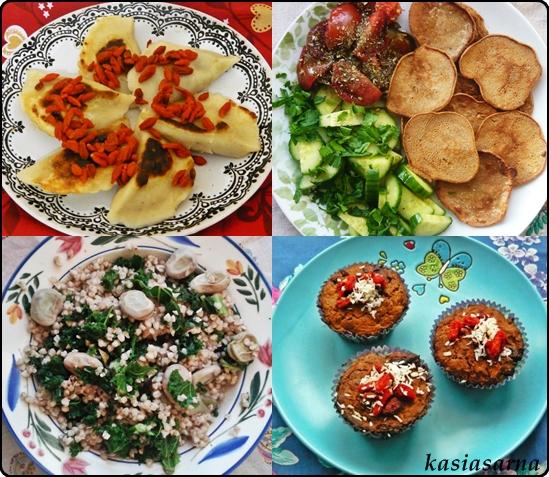 co-jedzą-weganie-foodbook-dania