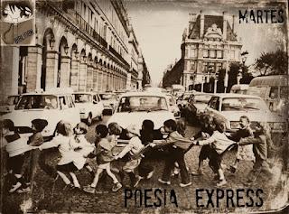 http://bibliobn.blogspot.com/2019/01/martes-poesia-express-o-peizoque-roque.html