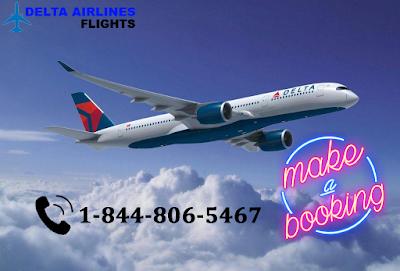 delta airlines flights changes