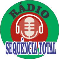 Ouvir agora Rádio Sequência Total - Web rádio - Mauriti / CE