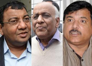 aap-rajya-sabha-nominees-files-nomination