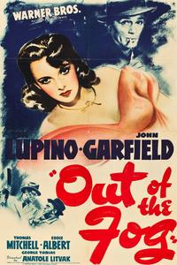 Watch Out of the Fog Online Free in HD