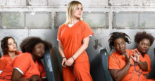 Análise Crítica – Orange is the New Black: 6ª Temporada