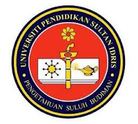(UPSI) Universiti Pendidikan Sultan Idris