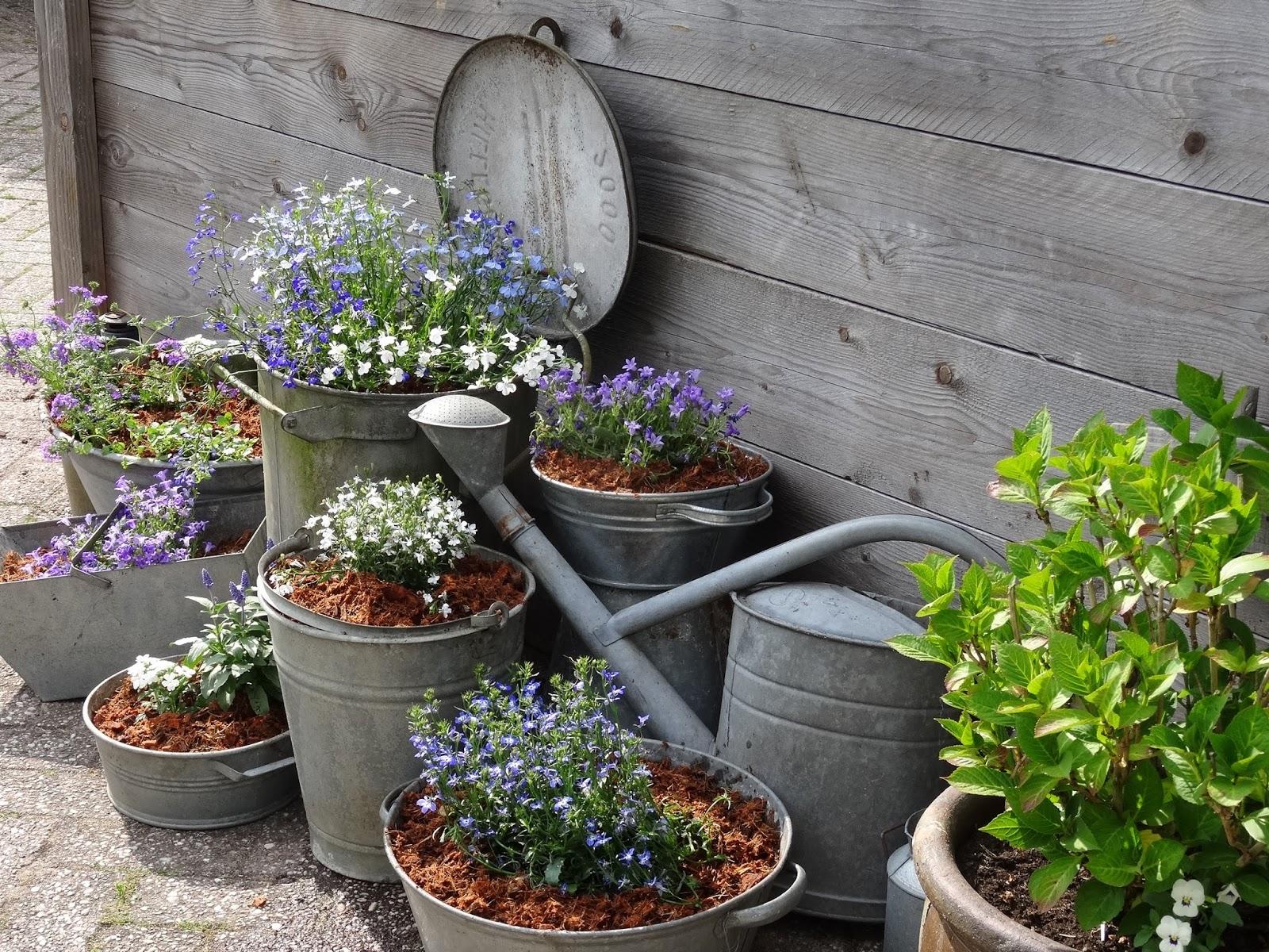 Récup au jardin : 20 idées pour décorer sans rien dépenser DSC03244
