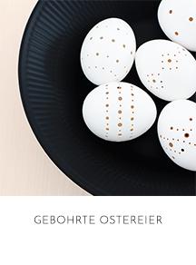 http://bildschoenes.blogspot.de/2015/03/eier-bohren-fraesen.html