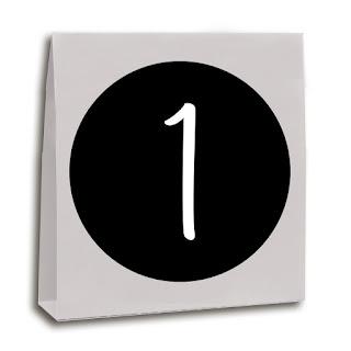 https://4.bp.blogspot.com/-MHAp_ZoPd48/WMo-QiMRgSI/AAAAAAAAZDA/YHjJ_i42tzoEiE5oAvy2AbC2-E9R1S6vwCLcB/s320/PnC-Circle-Table-Numberss-1-10-JamieLaneDesigns.jpg