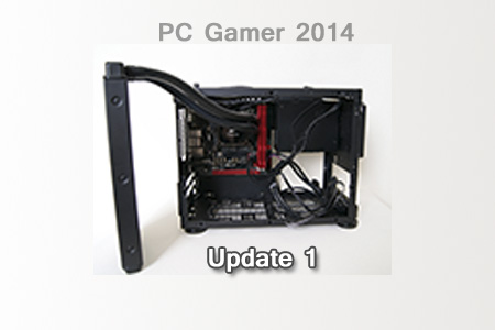 PC Gamer 2014 Update 1