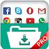 Apk Backup Pro v1.0