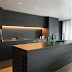 Recessed LED Lights Take Off in Kitchen Projects