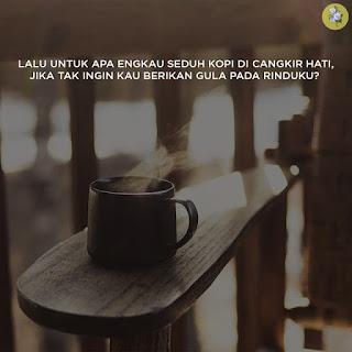 https://captionremaja.blogspot.com/2018/08/kumpulan-caption-keren-bijaksana-lucu-romantis-cinta.html