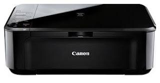 Descargar Canon MG3140  Driver Impresora