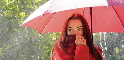 Lagi Musim hujan, Waspada ! Lakukan ini agar anda tidak terkena Flu