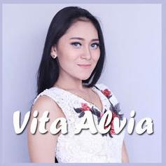 Lagu Vita Alvia - Ngelabur Langit Mp3