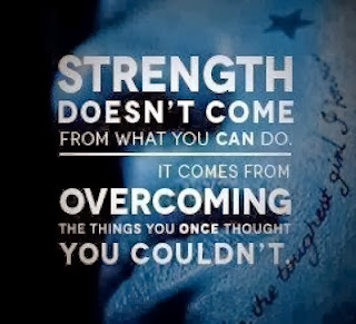 Quotes About Strength (Depressing Quotes) 0039 2