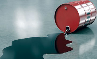 Nigeria loses $700m monthly on shipment of crude oil – NISA