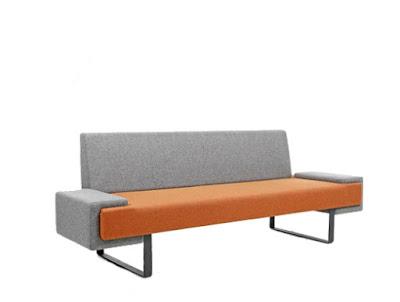 bürosit bekleme,üçlü bekleme,üçlü kanepe,bürosit koltuk,nety,metal ayaklı