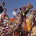 एक नजर जरूर डाले की राजस्थान खास क्यों हैं ? With Tarak Mehta